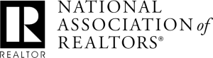 National-Association-of-Realtors-300x82